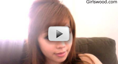 sexy-girl-s-video